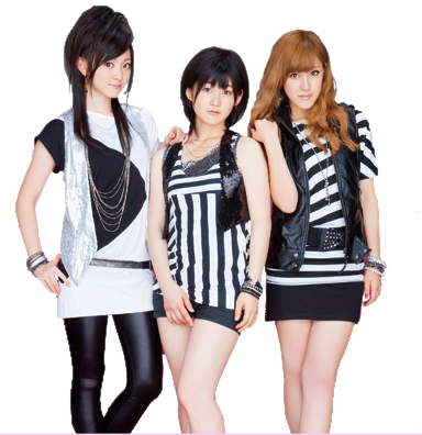 buono_best_album_all_members