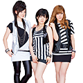 buono_best_album_all_members