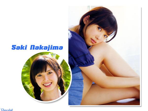 saki_021_xga.jpg