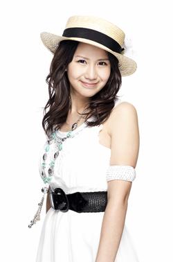 c-ute_13th_single_okai_01