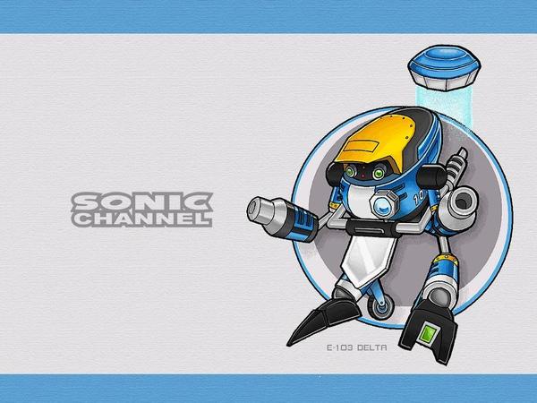 Sonic_Channel_Delta_Wallpaper_by_E_122_Psi.jpg