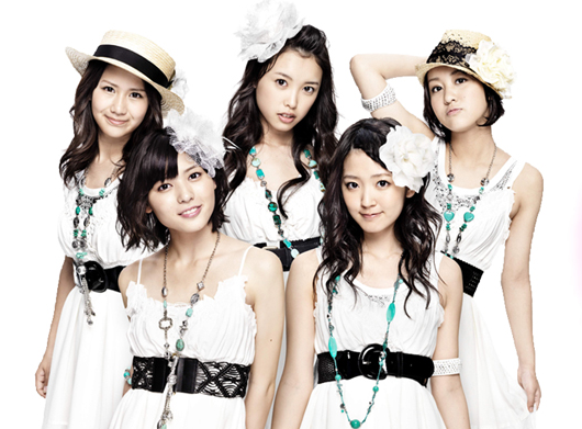 c-ute_13th_single_all