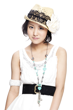 c-ute_13th_single_hagiwara_01