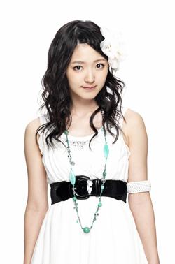 c-ute_13th_single_suzuki_01