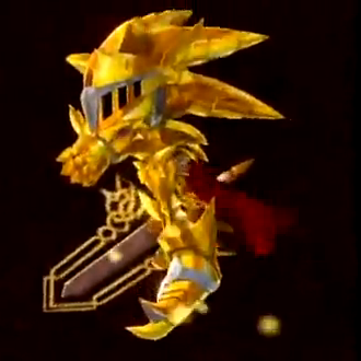 Excalibur_Sonic.png