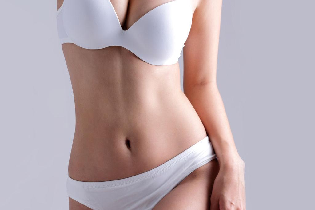 腹部環抽馬甲線渦漩抽脂抽脂手術風險抽脂價格01.jpg