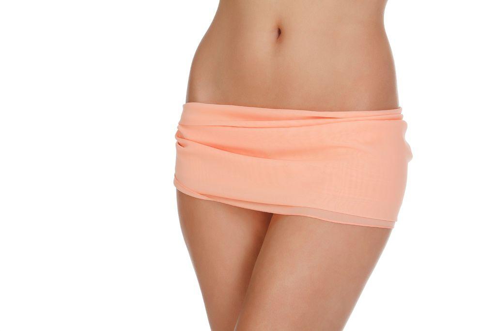 抽脂減肥抽脂價格抽脂後遺症抽脂日記抽脂手術風險腹部抽脂費用01.jpg