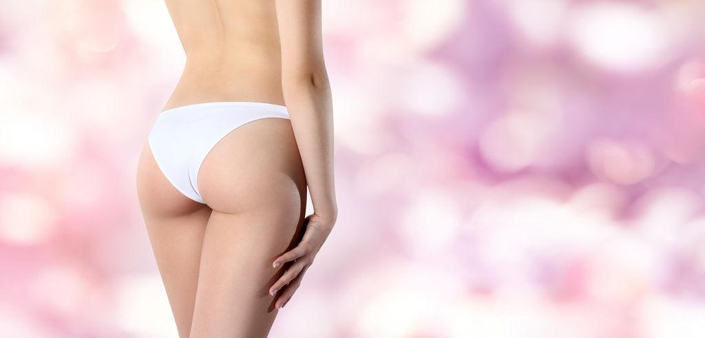 臀部抽脂抽脂手術風險抽脂價格抽脂後遺症抽脂日記抽脂會痛嗎07.jpg
