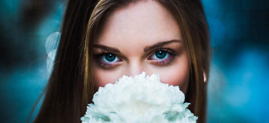 消除下眼袋消除眼袋眼霜消除眼袋的方法消除眼袋的好方法如何消除眼袋眼袋成因眼袋手術內開眼袋玻尿酸注射玻尿.jpg