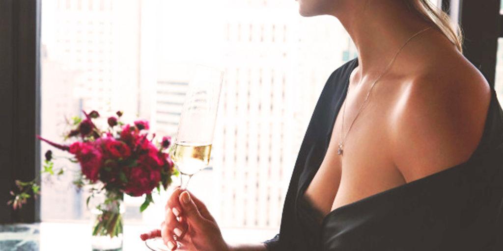 首圖內視鏡隆乳隆乳手術風險水滴形絨毛矽膠隆乳乳房發育隆乳價格豐胸手術內視鏡光彩時尚診所台北醫美推薦果凍隆乳水滴隆乳.jpg