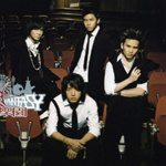 ENERGY-2005 台中  新加坡 -最後的樂園演唱會