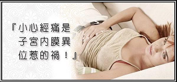 子宮內膜標題