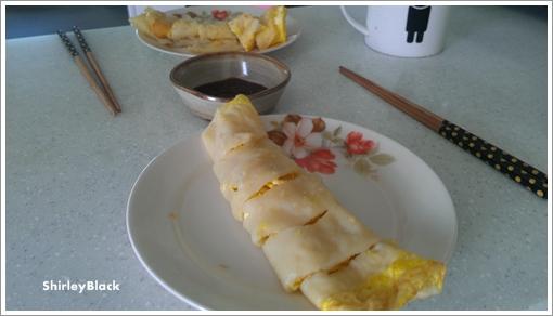 tw egg roll-1