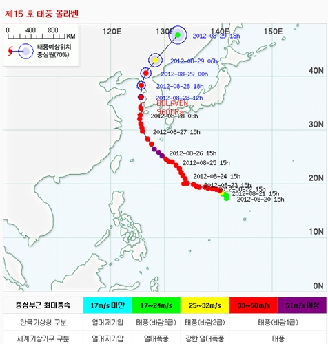 typhoon-BOLAVEN-0828