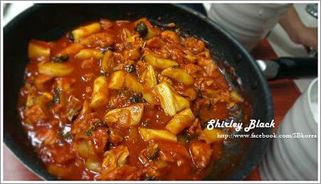spicy-chicken-1