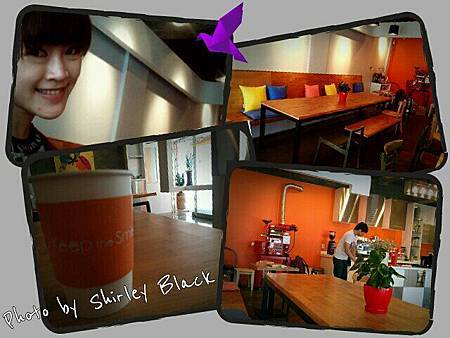 20120526-keep smile cafe