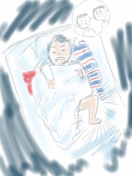 Sketch_2013-12-08_13_22_13.png
