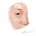 Sketch_2013-12-15_09_19_00.png