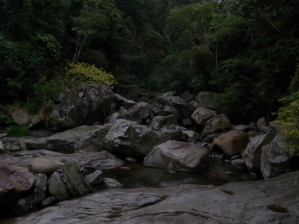 神仙谷 (4).JPG