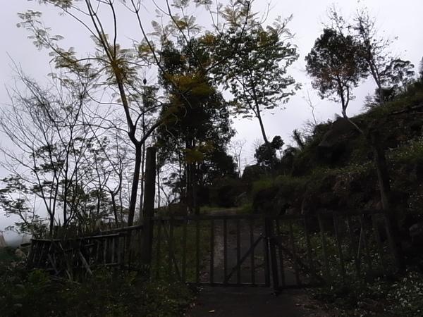 鴛鴦谷 (6).JPG