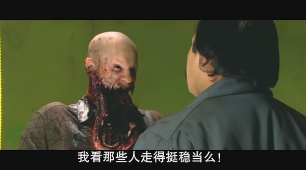 [僵屍脫衣舞娘].Zombie.Strippers.2008.DVD-RMVB-人人影視-ciey[(064669)13-47-04].JPG