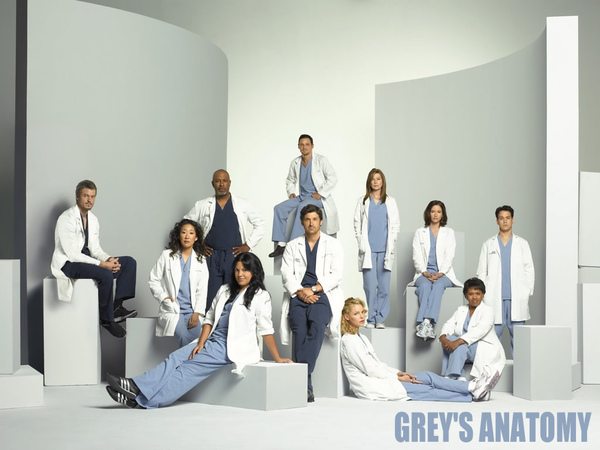 greys-anatomy-season-4-wallpaper.jpg