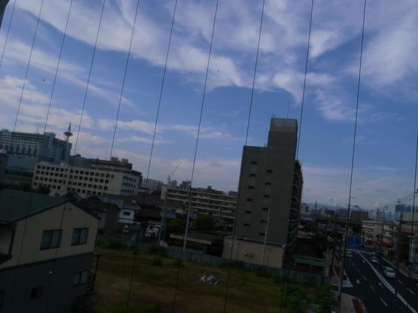 5第一晚飯店-中野屋 (4).JPG