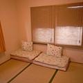 5第一晚飯店-中野屋.JPG