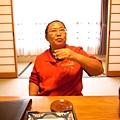 18第二晚飯店-西山 (3).JPG