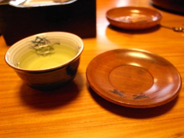 18第二晚飯店-西山 (4).JPG
