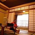 18第二晚飯店-西山 (8).JPG