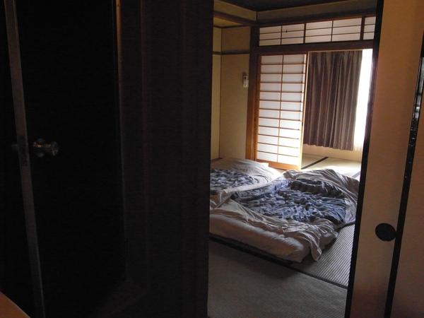 23飯店一偶 (4).JPG