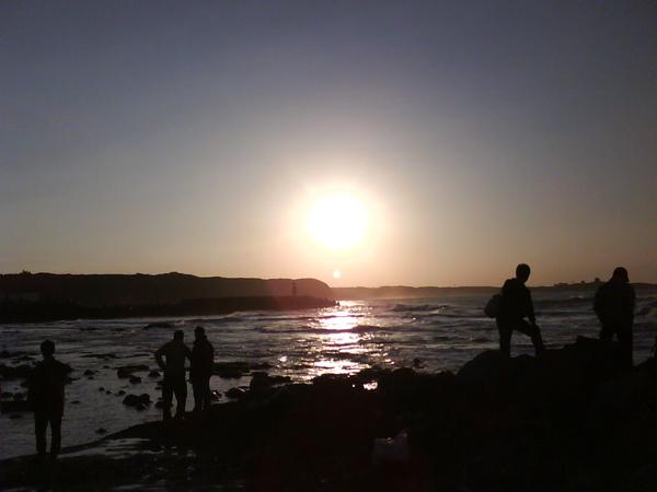 20090201淺水灣-06
