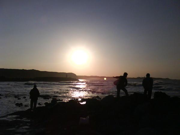 20090201淺水灣-07