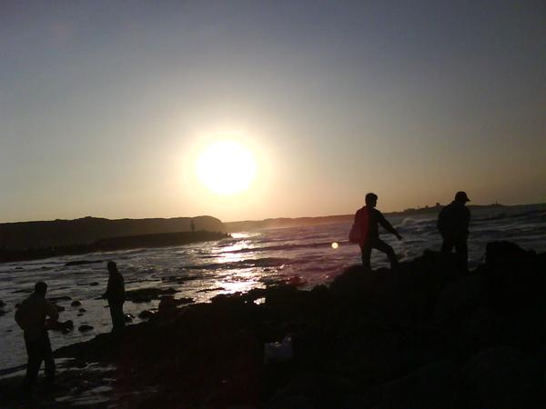 20090201淺水灣-08