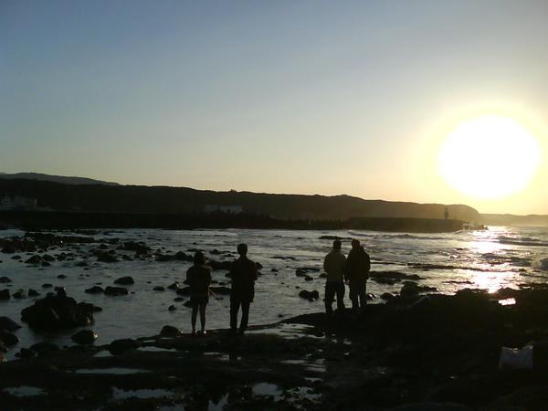 20090201淺水灣-10