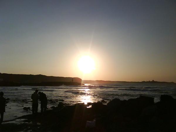20090201淺水灣-11
