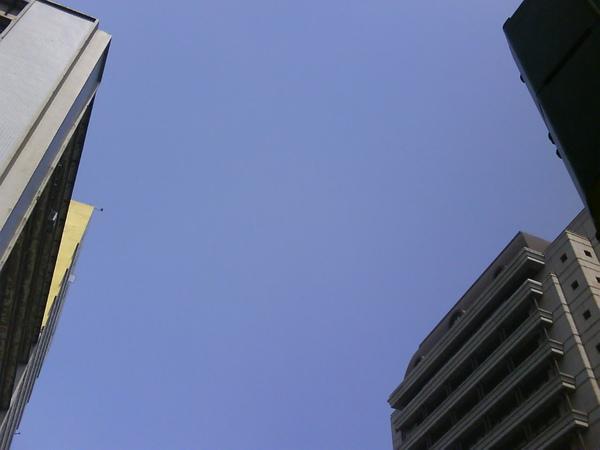 20090316街口-2