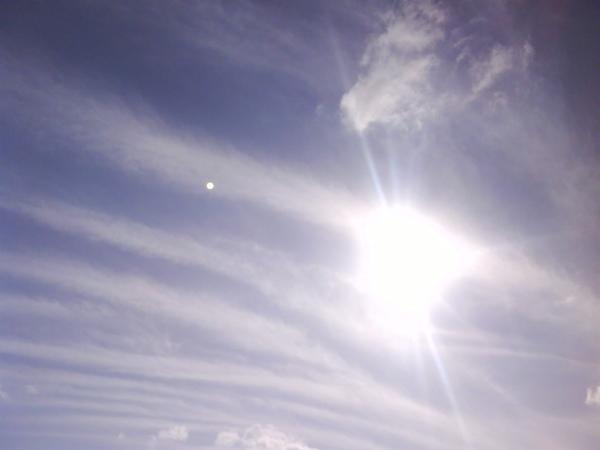 20090418三重-1