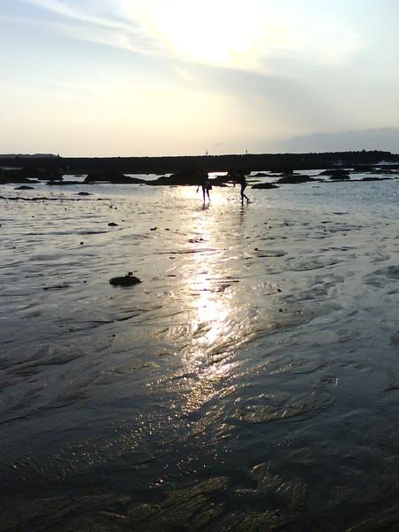 20090411淺水灣-2