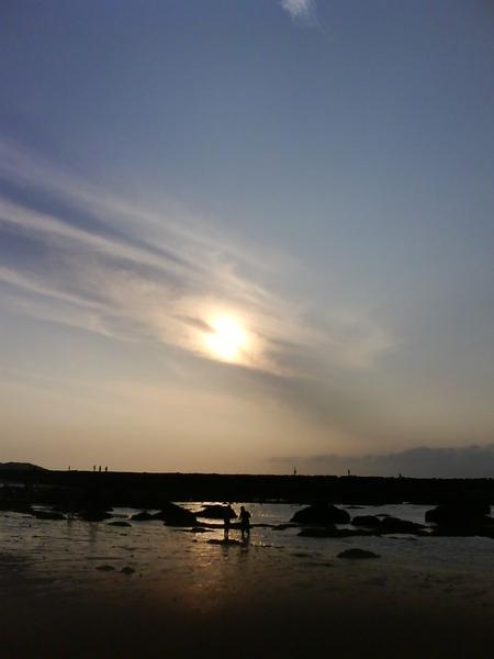 20090411淺水灣-3