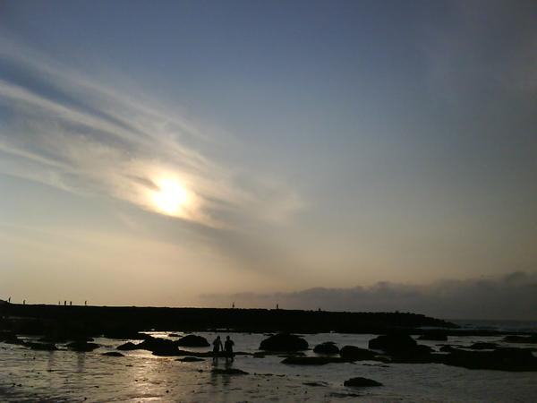20090411淺水灣-4