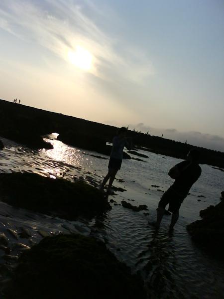 20090411淺水灣-5