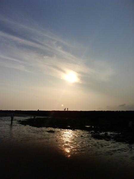 20090411淺水灣-6