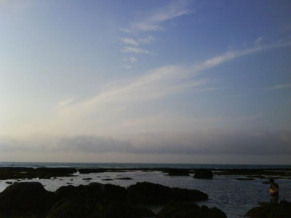 20090411淺水灣-7