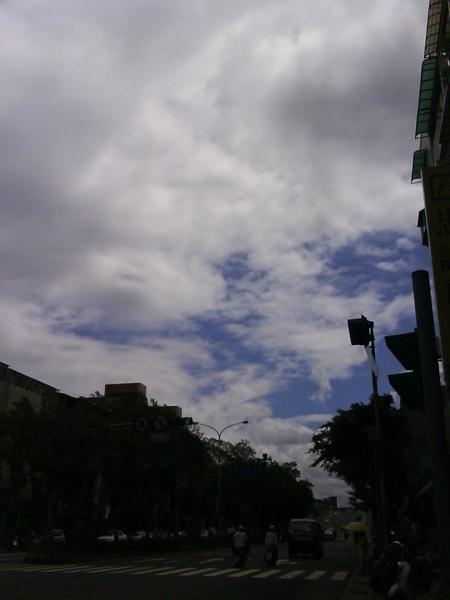 20090823