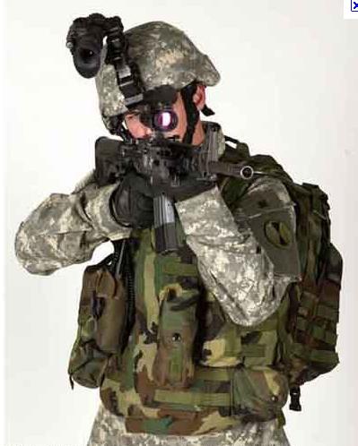 軍人手套png.png