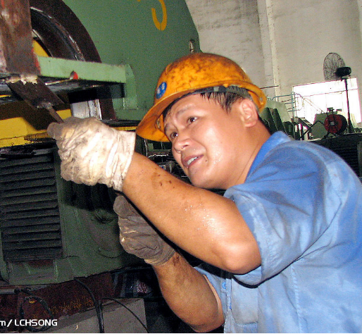 工人手套.png