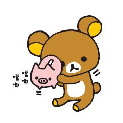 懶懶熊3.jpg