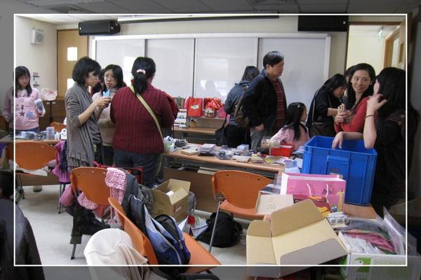 20101219博嘉聚2.jpg